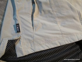 An Exclusive First Look at the Newest SCOTTEVEST Women's Items: the Women's Lightweight Vest and the Go2 Jacket  An Exclusive First Look at the Newest SCOTTEVEST Women's Items: the Women's Lightweight Vest and the Go2 Jacket  An Exclusive First Look at the Newest SCOTTEVEST Women's Items: the Women's Lightweight Vest and the Go2 Jacket  An Exclusive First Look at the Newest SCOTTEVEST Women's Items: the Women's Lightweight Vest and the Go2 Jacket  An Exclusive First Look at the Newest SCOTTEVEST Women's Items: the Women's Lightweight Vest and the Go2 Jacket  An Exclusive First Look at the Newest SCOTTEVEST Women's Items: the Women's Lightweight Vest and the Go2 Jacket  An Exclusive First Look at the Newest SCOTTEVEST Women's Items: the Women's Lightweight Vest and the Go2 Jacket  An Exclusive First Look at the Newest SCOTTEVEST Women's Items: the Women's Lightweight Vest and the Go2 Jacket  An Exclusive First Look at the Newest SCOTTEVEST Women's Items: the Women's Lightweight Vest and the Go2 Jacket  An Exclusive First Look at the Newest SCOTTEVEST Women's Items: the Women's Lightweight Vest and the Go2 Jacket  An Exclusive First Look at the Newest SCOTTEVEST Women's Items: the Women's Lightweight Vest and the Go2 Jacket  An Exclusive First Look at the Newest SCOTTEVEST Women's Items: the Women's Lightweight Vest and the Go2 Jacket  An Exclusive First Look at the Newest SCOTTEVEST Women's Items: the Women's Lightweight Vest and the Go2 Jacket  An Exclusive First Look at the Newest SCOTTEVEST Women's Items: the Women's Lightweight Vest and the Go2 Jacket  An Exclusive First Look at the Newest SCOTTEVEST Women's Items: the Women's Lightweight Vest and the Go2 Jacket  An Exclusive First Look at the Newest SCOTTEVEST Women's Items: the Women's Lightweight Vest and the Go2 Jacket  An Exclusive First Look at the Newest SCOTTEVEST Women's Items: the Women's Lightweight Vest and the Go2 Jacket  An Exclusive First Look at the Newest SCOTTEVEST Women's Items: the Women's Lightweight Vest and the Go2 Jacket  An Exclusive First Look at the Newest SCOTTEVEST Women's Items: the Women's Lightweight Vest and the Go2 Jacket  An Exclusive First Look at the Newest SCOTTEVEST Women's Items: the Women's Lightweight Vest and the Go2 Jacket  An Exclusive First Look at the Newest SCOTTEVEST Women's Items: the Women's Lightweight Vest and the Go2 Jacket  An Exclusive First Look at the Newest SCOTTEVEST Women's Items: the Women's Lightweight Vest and the Go2 Jacket  An Exclusive First Look at the Newest SCOTTEVEST Women's Items: the Women's Lightweight Vest and the Go2 Jacket  An Exclusive First Look at the Newest SCOTTEVEST Women's Items: the Women's Lightweight Vest and the Go2 Jacket  An Exclusive First Look at the Newest SCOTTEVEST Women's Items: the Women's Lightweight Vest and the Go2 Jacket  An Exclusive First Look at the Newest SCOTTEVEST Women's Items: the Women's Lightweight Vest and the Go2 Jacket  An Exclusive First Look at the Newest SCOTTEVEST Women's Items: the Women's Lightweight Vest and the Go2 Jacket  An Exclusive First Look at the Newest SCOTTEVEST Women's Items: the Women's Lightweight Vest and the Go2 Jacket  An Exclusive First Look at the Newest SCOTTEVEST Women's Items: the Women's Lightweight Vest and the Go2 Jacket  An Exclusive First Look at the Newest SCOTTEVEST Women's Items: the Women's Lightweight Vest and the Go2 Jacket  An Exclusive First Look at the Newest SCOTTEVEST Women's Items: the Women's Lightweight Vest and the Go2 Jacket  An Exclusive First Look at the Newest SCOTTEVEST Women's Items: the Women's Lightweight Vest and the Go2 Jacket  An Exclusive First Look at the Newest SCOTTEVEST Women's Items: the Women's Lightweight Vest and the Go2 Jacket  An Exclusive First Look at the Newest SCOTTEVEST Women's Items: the Women's Lightweight Vest and the Go2 Jacket  An Exclusive First Look at the Newest SCOTTEVEST Women's Items: the Women's Lightweight Vest and the Go2 Jacket  An Exclusive First Look at the Newest SCOTTEVEST Women's Items: the Women's Lightweight Vest and the Go2 Jacket  An Exclusive First Look at the Newest SCOTTEVEST Women's Items: the Women's Lightweight Vest and the Go2 Jacket  An Exclusive First Look at the Newest SCOTTEVEST Women's Items: the Women's Lightweight Vest and the Go2 Jacket  An Exclusive First Look at the Newest SCOTTEVEST Women's Items: the Women's Lightweight Vest and the Go2 Jacket  An Exclusive First Look at the Newest SCOTTEVEST Women's Items: the Women's Lightweight Vest and the Go2 Jacket  An Exclusive First Look at the Newest SCOTTEVEST Women's Items: the Women's Lightweight Vest and the Go2 Jacket  An Exclusive First Look at the Newest SCOTTEVEST Women's Items: the Women's Lightweight Vest and the Go2 Jacket  An Exclusive First Look at the Newest SCOTTEVEST Women's Items: the Women's Lightweight Vest and the Go2 Jacket  An Exclusive First Look at the Newest SCOTTEVEST Women's Items: the Women's Lightweight Vest and the Go2 Jacket  An Exclusive First Look at the Newest SCOTTEVEST Women's Items: the Women's Lightweight Vest and the Go2 Jacket  An Exclusive First Look at the Newest SCOTTEVEST Women's Items: the Women's Lightweight Vest and the Go2 Jacket  An Exclusive First Look at the Newest SCOTTEVEST Women's Items: the Women's Lightweight Vest and the Go2 Jacket  An Exclusive First Look at the Newest SCOTTEVEST Women's Items: the Women's Lightweight Vest and the Go2 Jacket  An Exclusive First Look at the Newest SCOTTEVEST Women's Items: the Women's Lightweight Vest and the Go2 Jacket